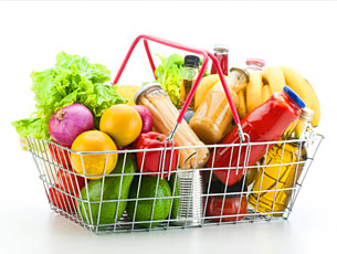 Web and mobile app design for Save.ca. Find your grocery coupons online and save.  more